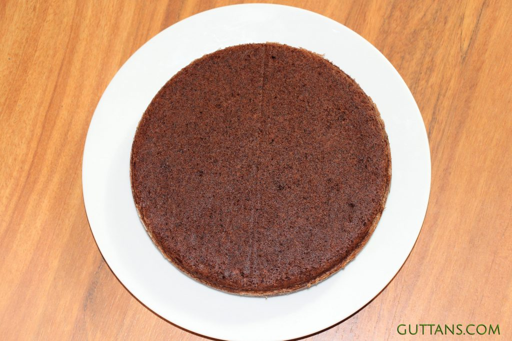Easy-Chocolate-Cake1