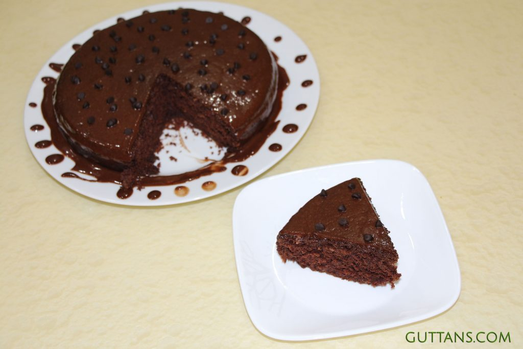 Easy-Chocolate-Cake2