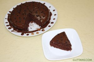 Easy-Chocolate-Cake2