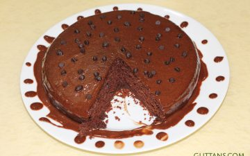 Easy-Chocolate-Cake3