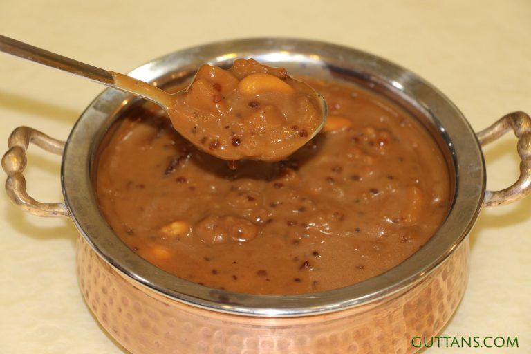 Ada-Pradhaman