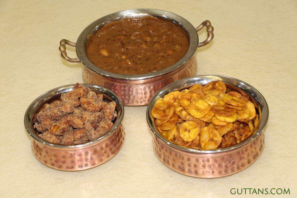 Onam-Sadya-Upperi-Pradhaman-Sarkara-Varatti