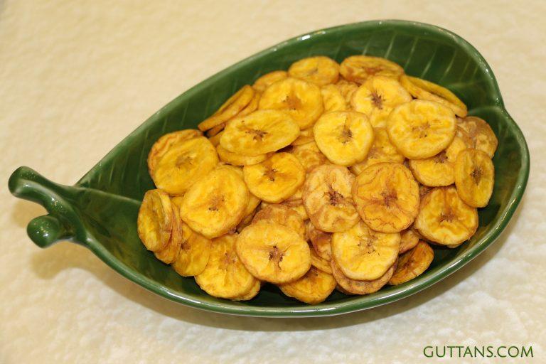 banana-chips-ethakka-upperi